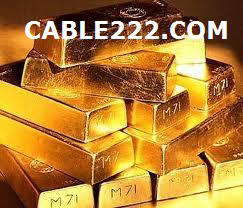 LOTTO DEMOCRACY ON A GOLD PLATTER WWW.CABLE222.COM GOOD FOR A NOBEL PRIZE ONE KILO OF GOLD TO WIN